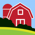 treinen-farm-barn-icon