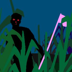 zombie-in-field-2a