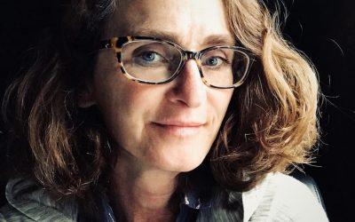 Interview with Angie Treinen on Wisconsin Public Radio