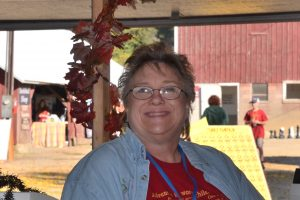 Community Voice: Treinen Farm: Outstanding business practice