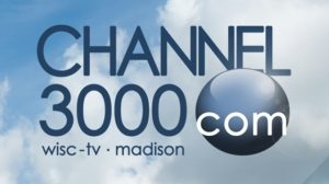 Channel 3000