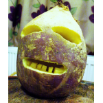 Cornish_Jack-o'-Lantern_made_from_a_turnip