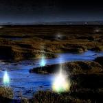 unexplained-marsh-lights