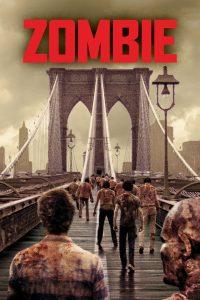 Zombie movie tailer 1979