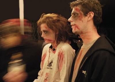 zombie-couple