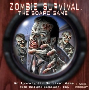 zombie-survival-board-game