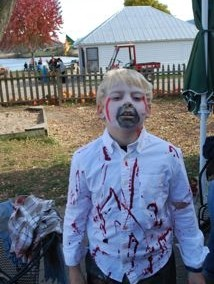 zombies_20114