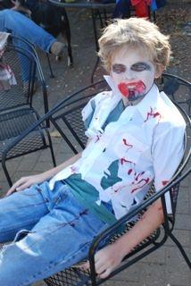zombies_20115