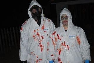 zompocalypse_201103