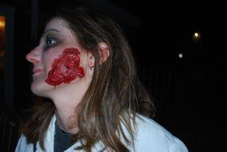 zompocalypse_201106