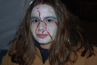 zompocalypse_201118