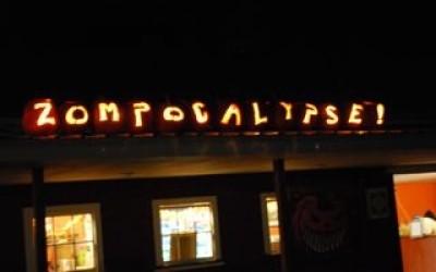 zompocalypse_201123