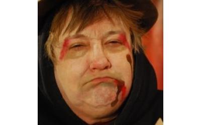 zompocalypse_201124