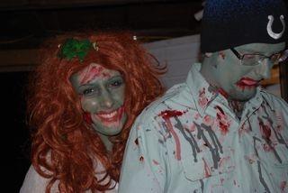 zompocalypse_201126